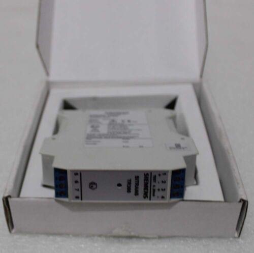 Siemens Sitrans TR300 Temperature Transmitter YSN/F3008034