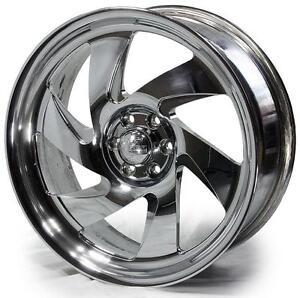 Razor  Wheel Car