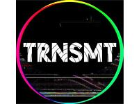TRNSMT FRIDAY TICKETS x 2 £68 each