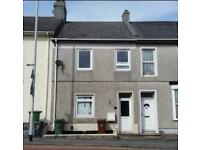 Large 3 bedroom modern terrace house to rent/let PL4 plymouth