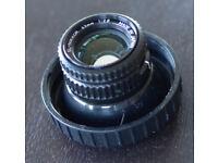 Leitz Leica Valoy & Nikkor Darkroom outfit