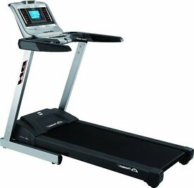 Hire, rent or buy a treadmill, crosstrainer, exercise bike, vibration plate, spin bike, air bike