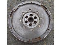fly wheel for Citroen c4 1600 hdi