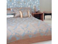 BEDECK Passion Double Bedding Set