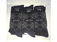 Men Designer Socks - Pack of 10 Pair