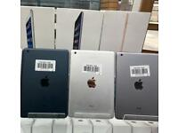 IPad Air BRAND NEW CONDITION COME WITH BOXED AND ACCESSORIES CHARGER