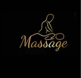 Norwich Best Oriental Relaxing & Swedish Massage