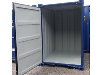 Storage Units To Rent In CROYDON 24 Hour Access, Clean, Dry and Secure