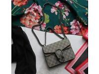 d65b741aa66 Bags gucci - Stuff for Sale