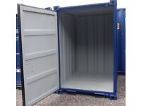 STORAGE UNITS TO RENT IN CROYDON, SOUTH LONDON - Various Sizes / Prices Available