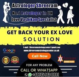 No1 Love spells caster,Black magic removal specialist,Spiritual Healer,psychic Astrologer, Wicca.