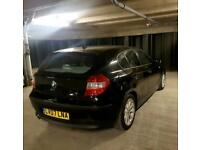 BMW 1 SERIES 116i SE 1 OWNER FROM NEW