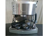 Delonghi EC 710 Espresso Machine