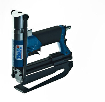 Bea 9516-418p 95 Series Plier Stapler For Duo Fast 50 Series Staples
