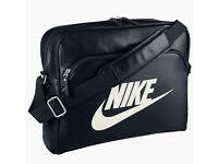 Nike Heritage Bag