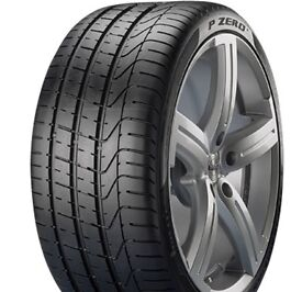 PART WORN AND NEW TYRES - ALLOY WHEELS - FREE FITTING - FROM £15 FITTED