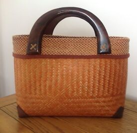 Ladies Tote/ handbag