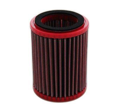 FOR HONDA CBF 500 FROM 2004 TO 2006 SPORTING AIR FILTER BMC