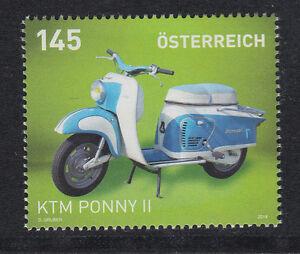 2014 01 31 Österreich, KTM Ponny II, 145 Cent Nominale - <span itemprop='availableAtOrFrom'>noch bei mir, Österreich</span> - 2014 01 31 Österreich, KTM Ponny II, 145 Cent Nominale - noch bei mir, Österreich
