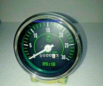 Case Tractor Tachometer 430 470 530 570 730 830 930 1030 - A32143a36745 A57179