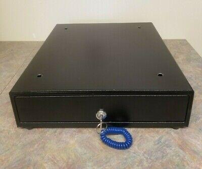 Apg Cash Drawer Vp320-bl1416 Apg Printer Interface Cable