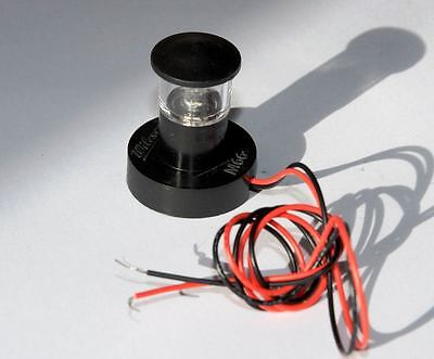 WILESCO  ERSATZTEIL  SOCKEL mit LED + Reflektor (Lampe)  Art.01614