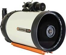 """Telescope-As New Celestron Edge 8"""" HD Tube Assembly Bathurst Bathurst City Preview"""