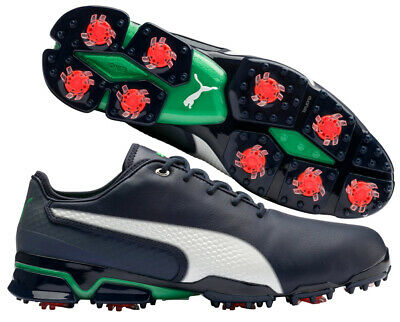 Puma Golf Ignite ProAdapt X Open Championship Premium Golf Shoes - RRP£160