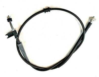 New Beverly 125-250-300 Transmission Odometer Cable Vespa 650339