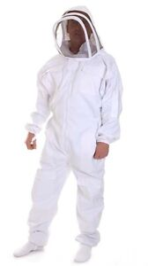 Beekeepers-bee-suit-ALL-SIZES