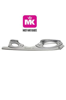 Figure SKATING BLADES MK PROFESSIONAL REVOLUTION  / On Order 1 - 3 weeks