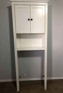 Bathroom Cabinet (Brand New)