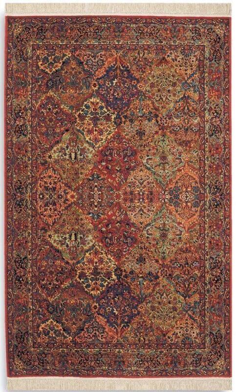 Karastan 717 Rugs Amp Carpets Ebay