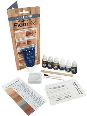 Flooring Tools Wood Laminate Repair Kit Countertops Cabinets