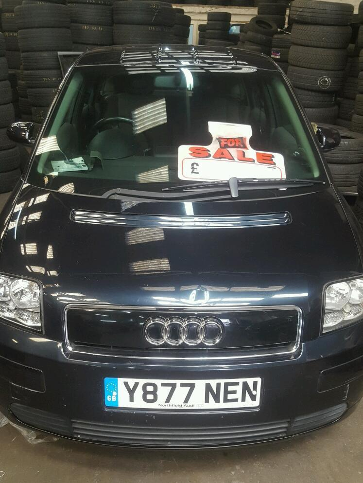 Used Audi A3 Cars For Sale Gumtree Upcomingcarshq Com