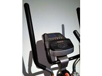 Pro-Form Pandora 2 Elliptical Cross Trainer