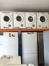 Dryers on SALE NOW Casula Liverpool Area Preview