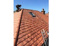 Roof Repairs Liverpool - Roofers Liverpool - New roof Liverpool - Fix my roof today