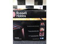 Russell Hobbs / Mode 2 Slicer Toaster
