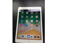 iPad Air 1 silver 16Gb Good Condition