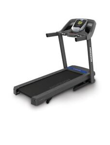 Horizon CT5.4 Treadmill tapis roulant