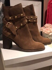 See By Chloe Boots  BRAND NEW size 41