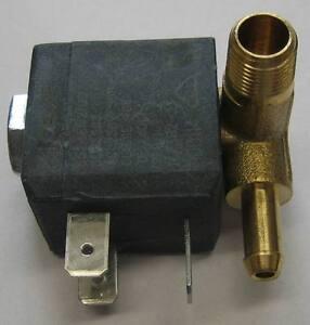CEME-588-Electrovalvula-230V-para-Tefal-GV5103-GV5104-GV5220-GV6920