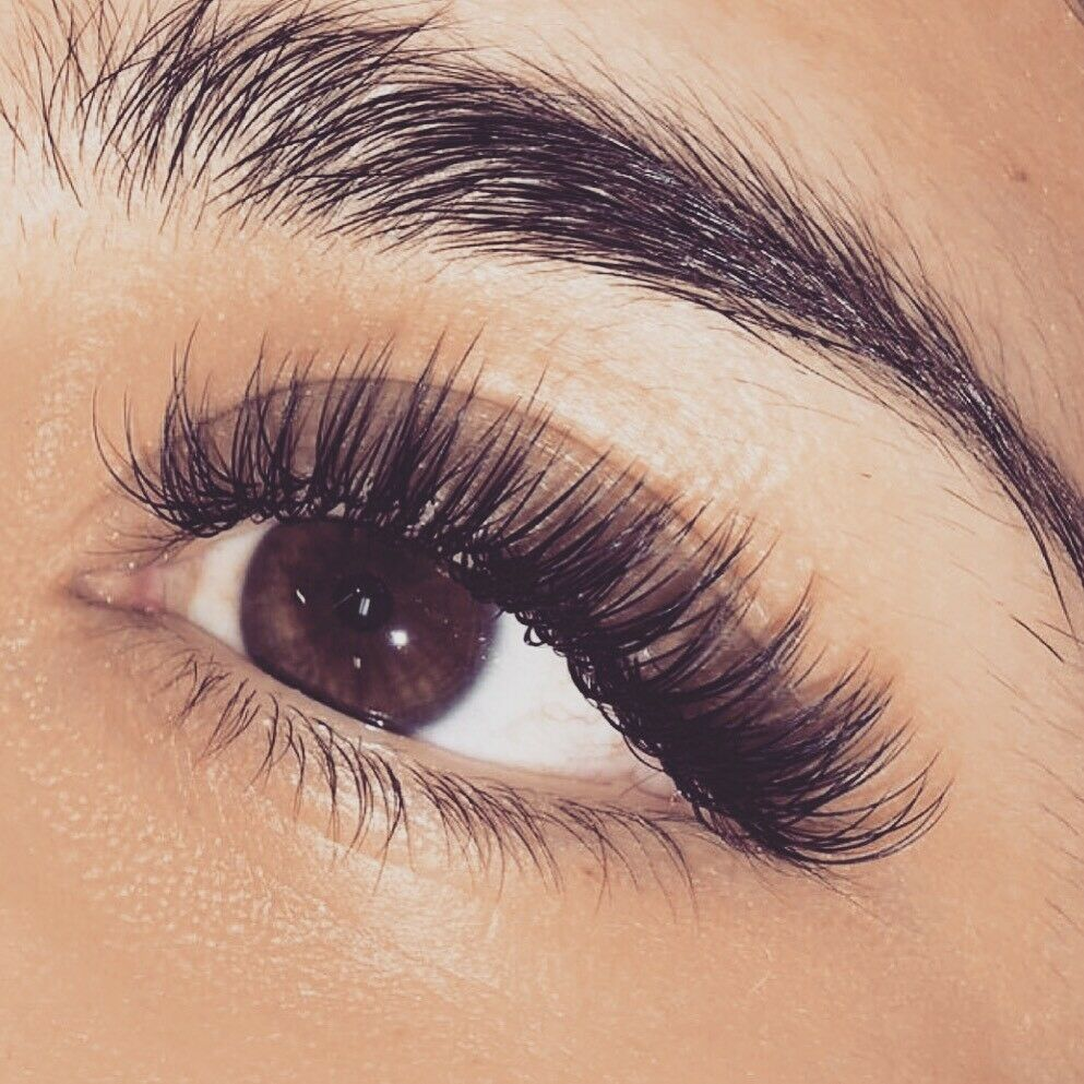 Eyelash Extensions Eyebrow Tattoo Microblading Hd Brows Brow