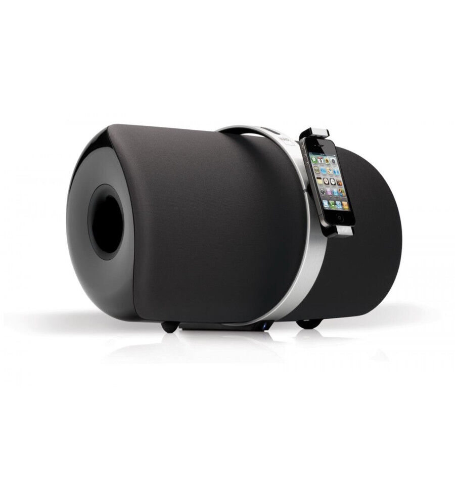 NAD VISO 1 wireless speaker with Bluetooth (retail price was £350)