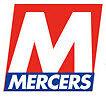 mercersfurniture1995