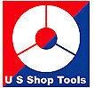 us_shop_tools