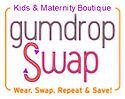 Gumdrop Swap