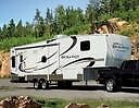 RV DEEP STEAM CLEAN Upholstery, Cars/ Vehicles,RV, Boats