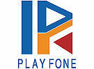 playfone168